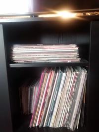 th_vinyl.jpg